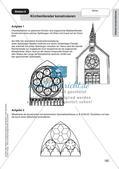 Geometrie an Stationen: Konstruktionen Preview 13