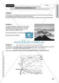 Geometrie an Stationen: Konstruktionen Preview 14