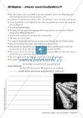 Die schnelle Stunde Ethik - Teil 3 Preview 16