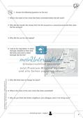Text- und Leseübungen zu Krimis - Klasse 9 Preview 11
