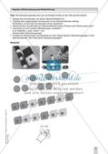 Muster und Strukturen - Musterfolgen Preview 11