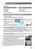 Muster und Strukturen - Musterfolgen Preview 12