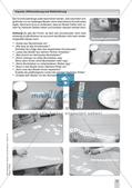 Muster und Strukturen - Musterfolgen Preview 13