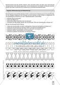 Muster und Strukturen - Musterfolgen Preview 19