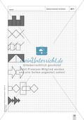 Muster und Strukturen - Musterfolgen Preview 21