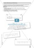 Muster und Strukturen - Musterfolgen Preview 23