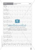 Muster und Strukturen - Musterfolgen Preview 25