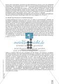 Muster und Strukturen - Musterfolgen Preview 5