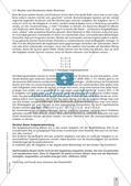 Muster und Strukturen - Musterfolgen Preview 6