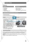 Muster und Strukturen - Musterfolgen Preview 7
