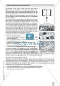 Muster & Strukturen beim Rechnen Preview 11