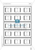 Muster & Strukturen beim Rechnen Preview 13