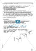 Muster & Strukturen beim Rechnen Preview 18