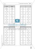 Muster & Strukturen beim Rechnen Preview 20