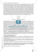 Muster & Strukturen beim Rechnen Preview 6