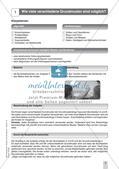 Muster & Strukturen beim Rechnen Preview 7