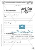 Digitale Medien in der Grundschule: Musik Preview 10
