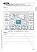 Naturphänomene und Naturkatastrophen an Stationen: Erdbeben Preview 11