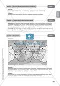 Naturphänomene und Naturkatastrophen an Stationen: Erdbeben Preview 14