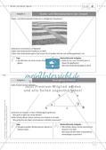 Fermi-Aufgaben - Winkel und ebene Figuren Preview 4