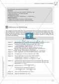 Fermi-Aufgaben - Gleichungen Preview 22