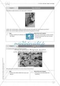 Fermi-Aufgaben - Kreis, Zylinder, Kegel und Kugel Preview 10