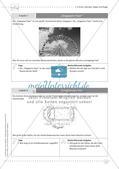 Fermi-Aufgaben - Kreis, Zylinder, Kegel und Kugel Preview 12
