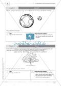 Fermi-Aufgaben - Ähnlichkeiten und Dreiecksberechnungen Preview 14
