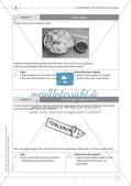 Fermi-Aufgaben - Ähnlichkeiten und Dreiecksberechnungen Preview 9