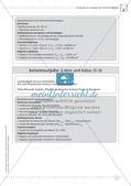 Fermi-Aufgaben - Daten und Zufall Preview 21