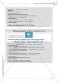 Fermi-Aufgaben - Prognosen, Wachstum und Potenzfunktionen Preview 21