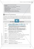 Fermi-Aufgaben - Prognosen, Wachstum und Potenzfunktionen Preview 22