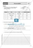 Mathe an Stationen - Inklusion: Addition Preview 10