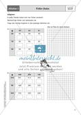 Mathe an Stationen - Inklusion: Addition Preview 5
