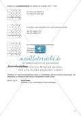 Mathe an Stationen - Inklusion: Subtraktion Preview 4