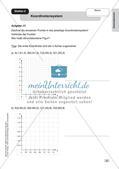 Mathe an Stationen - Inklusion: Dezimalbrüche Preview 5