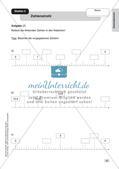Mathe an Stationen - Inklusion: Dezimalbrüche Preview 6