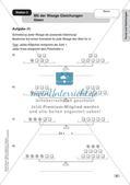 Mathe an Stationen - Inklusion: Terme und Gleichungen Preview 8