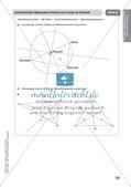 Mathe an Stationen - Inklusion: Besondere Punkte und Linien im Dreieck Preview 14