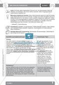 Mathematik auf dem Schulhof: Zählen und Rechengeschichten Preview 3