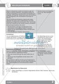 Mathematik auf dem Schulhof: Zählen und Rechengeschichten Preview 4