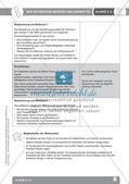 Mathematik auf dem Schulhof: Einmaleins und Muster/Parkette Preview 10