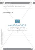 Mathematik auf dem Schulhof: Einmaleins und Muster/Parkette Preview 11