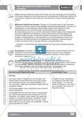 Mathematik auf dem Schulhof: Einmaleins und Muster/Parkette Preview 12