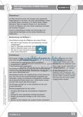 Mathematik auf dem Schulhof: Einmaleins und Muster/Parkette Preview 13