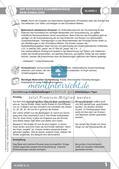 Mathematik auf dem Schulhof: Einmaleins und Muster/Parkette Preview 3