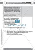 Mathematik auf dem Schulhof: Einmaleins und Muster/Parkette Preview 4