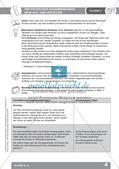 Mathematik auf dem Schulhof: Einmaleins und Muster/Parkette Preview 6