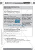 Mathematik auf dem Schulhof: Einmaleins und Muster/Parkette Preview 7
