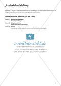 Mathe an Stationen: Halbschriftliche Addition (ZR bis 1000) Preview 3